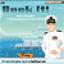 Док - швартовка парусной яхты