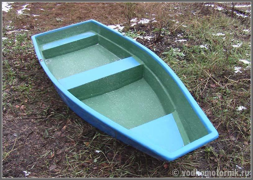 купить алюминиевую или пластиковую лодку в москве