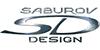 Saburov Design