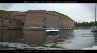 Трое в лодке, не считая водки видеофильм 1 серия 4