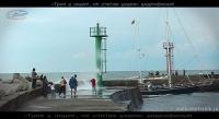 Трое в лодке, не считая водки видеофильм 1 серия 13