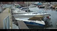 Трое в лодке, не считая водки видеофильм 2 серия 24