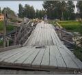Мы идем на Север – Кольский и Рыбачий! видеофильм онлайн HD 04