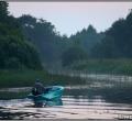 Мы идем на Север – Кольский и Рыбачий! видеофильм онлайн HD 05