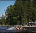 Мы идем на Север – Кольский и Рыбачий! видеофильм онлайн HD 08