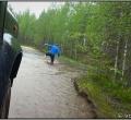 Мы идем на Север – Кольский и Рыбачий! видеофильм онлайн HD 09