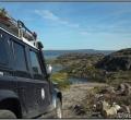 Мы идем на Север – Кольский и Рыбачий! видеофильм онлайн HD 022