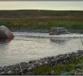Мы идем на Север – Кольский и Рыбачий! видеофильм онлайн HD 026