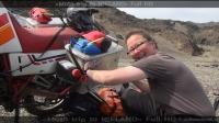 Мотопутешествие в Исландию - кадр из фильма 009