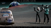 Мотопутешествие в Исландию - кадр из фильма 015