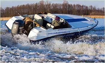 15.12.2007г. На калининградском канале.