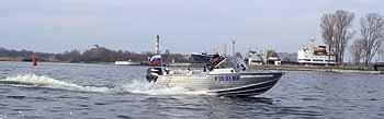 wellboat45m