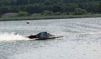 скутер F 500