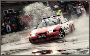 Drift-2012-img_4888