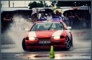 Drift-2012-img_4930