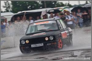 Drift-2012-img_4939