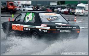 Drift-2012-img_4941