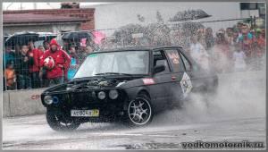 Drift-2012-img_4967
