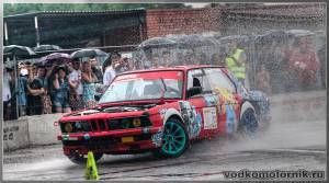 Drift-2012-img_4972