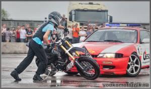 Drift-2012-img_5121