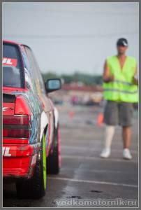 Drift-2012-img_5151
