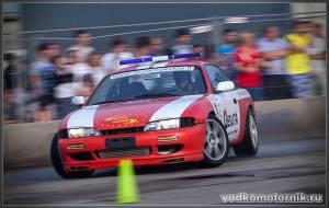 Drift-2012-img_5197