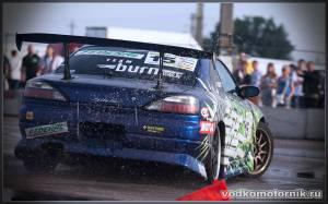 Drift-2012-img_5228
