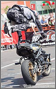 img_1625 Stunt Grand Prix 2011 Bydgoszcz - 2011