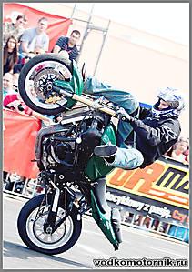 img_1627 Stunt Grand Prix 2011 Bydgoszcz - 2011