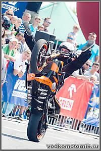 img_1636 Stunt Grand Prix 2011 Bydgoszcz - 2011
