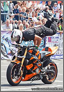 img_1643 Stunt Grand Prix 2011 Bydgoszcz - 2011
