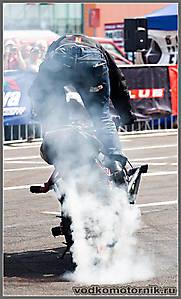 img_1660 Stunt Grand Prix 2011 Bydgoszcz - 2011