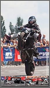 img_1732 Stunt Grand Prix 2011 Bydgoszcz