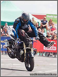 img_1767 Stunt Grand Prix 2011 Bydgoszcz