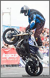 img_1774 Stunt Grand Prix 2011 Bydgoszcz