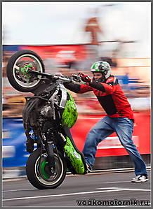 img_1791 Stunt Grand Prix 2011 Bydgoszcz