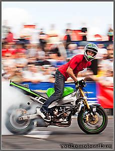 img_1806 Stunt Grand Prix 2011 Bydgoszcz
