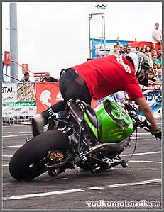 img_1815 Stunt Grand Prix 2011 Bydgoszcz