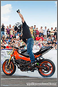 img_1895 Stunt Grand Prix Bydgoszcz - 2011