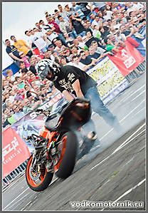 img_1903 Stunt Grand Prix Bydgoszcz - 2011