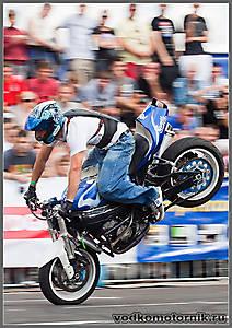 img_1909 Stunt Grand Prix Bydgoszcz - 2011