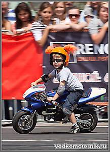 img_1975 Stunt Grand Prix Bydgoszcz - 2011