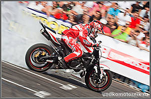 img_2170 Stunt Grand Prix 2011 Bydgoszcz