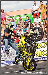 img_2244 Stunt Grand Prix 2011 Bydgoszcz