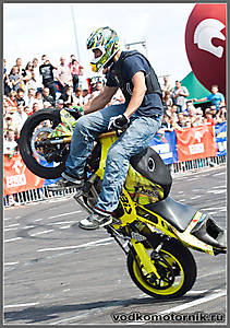 img_2252 Stunt Grand Prix 2011 Bydgoszcz