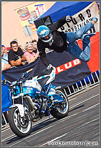 img_2422 Stunt Grand Prix 2011 Bydgoszcz
