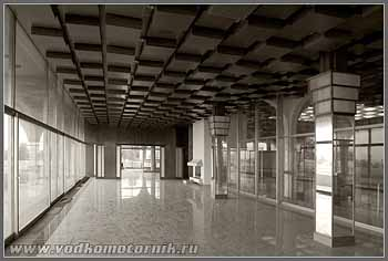 Халюдово Haludovo - отель Palace 5 звезд