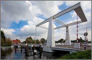 Пригород Амстердама