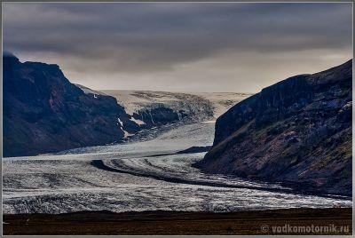 Исландия. Iceland