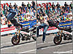 img_1608 Stunt Grand Prix 2011 Bydgoszcz